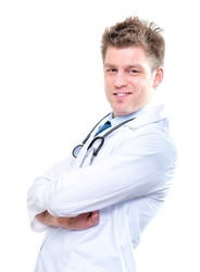 how-to-increase-testosterone-in-body-doctors