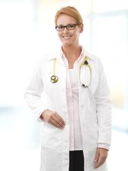 doctors-hormone-replacement