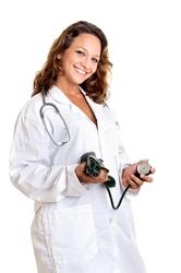 growth-hormone-bodybuilding-doctors