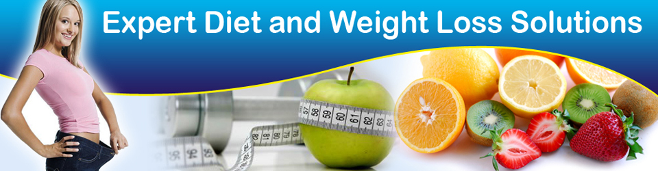 More Weight Loss Solutions