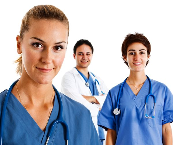 hormone-therapy-consultant-doctors